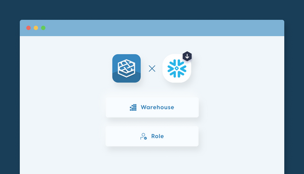 Why you should use QueryPie as a SQL client for Snowflake